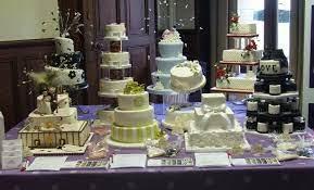 Running a cake business