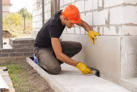 Importance of Waterproofing Contractor